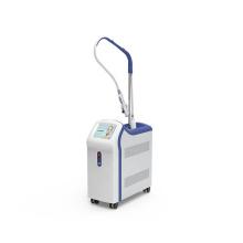 High power 2000w Sld Laser Hair Removal 755nm Alexandrite Laser