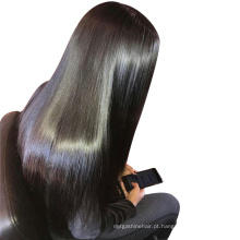 Atacado virgem peruano cabelo fornecedores / pacotes, cabelo remy peruano tecer cabelo humano, extensão do cabelo virgem peruano cabelo humano
