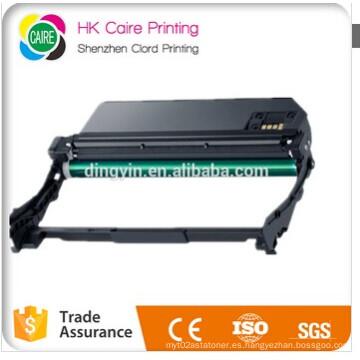 OPC Drum para Mlt-D116 116 OPC Drum Cartridge D116 para Samsung a precio de fábrica