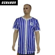 Ozerson No Name Autumn Cheap Baseball Jerseys
