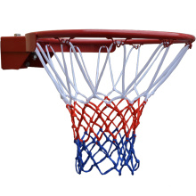 metal steel outdoor basketball ring rim wall mount portable basketball hoop