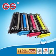 C13S050229 compatible toner cartridge for Epson printer spare parts