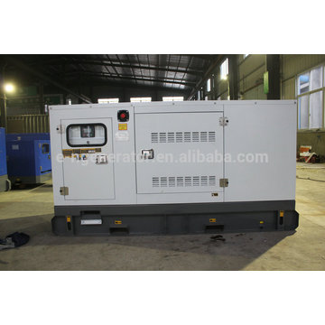 Silent canopy china brand 10 kva diesel pertable generators