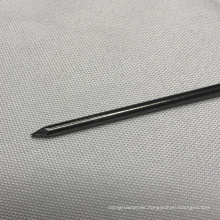 Most Popular Flat Head Common Iron Nails Polished