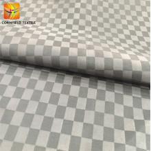 Shaoxing Phantasie Polyester Stoff für Tischdecke