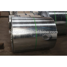 Galvanized coil DX51D+Z roofing sheet