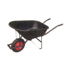 Wheelbarrow (WB7801)