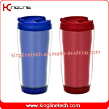 350 ml Starbucks Cup (KL-SC147)