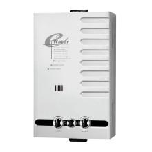Газовый водонагреватель / газовый гейзер / газовый котел (SZ-RS-112)