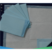 Adult Disposable Bed Pads Bed
