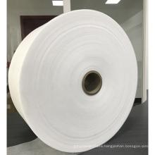 Waterproof Stitch Bond Nonwoven Fabric