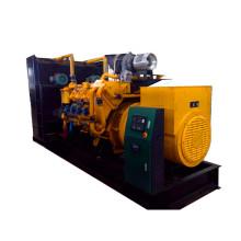 Googol RTA1780 Moteur Gaz naturel Générateur 500kW