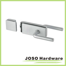 Дверная дверная ручка из нержавеющей стали (GDL019B-2)