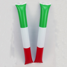 Inflated Bang bang stick Cheering noise sticks