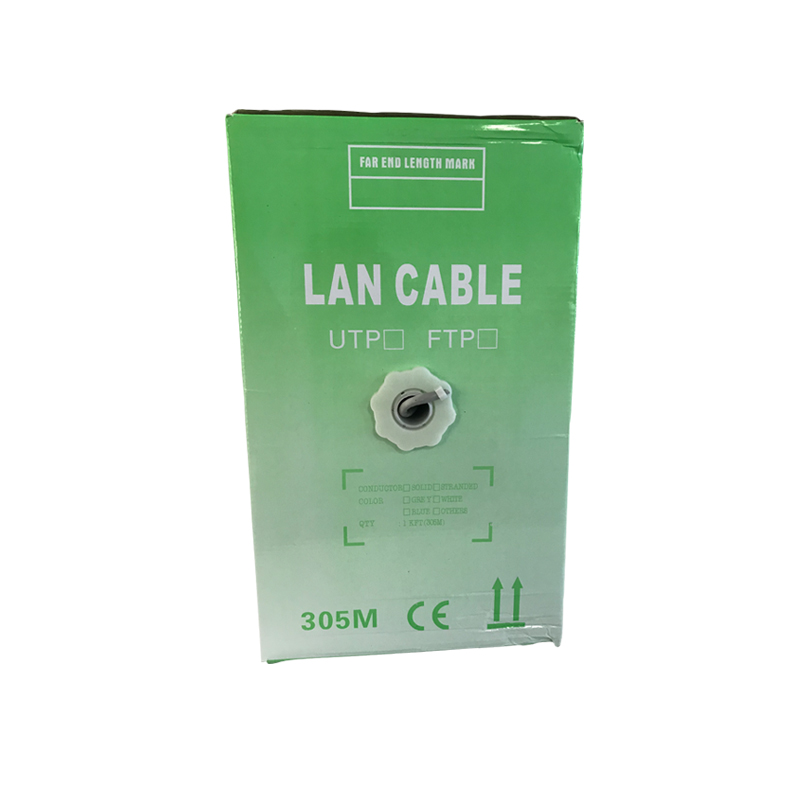 Cat6 Cable Price