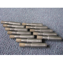 factory supply 10mm sintered diamond drill bit for glass drilling(more photos)