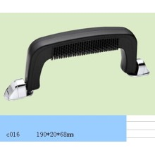 Strong Handle for Heavy Aluminum Case&Box C016