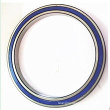 Deep Groove Ball Bearing -Thin Section Bearing (61940M)