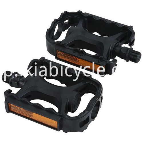 Cycling Bicycle Parts Cycling Pedals