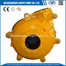 China Bomba de borracha da bomba do impulsor (150ZJR)