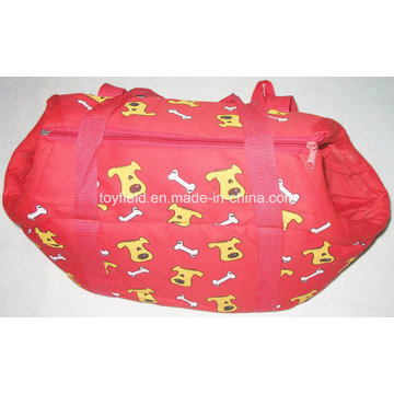 Dog Carrier Bed Bag Mat UK USA Pet Carrier