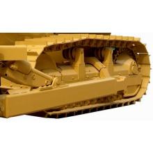 Track Group / Track Assy. Für Bagger & Bulldozer