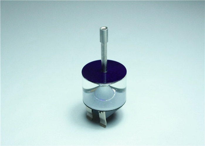 Adbpn8352 Qp341 5.0 Nozzle From China