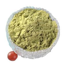 Non-GMO Pea Protein Concentrate / Isolate