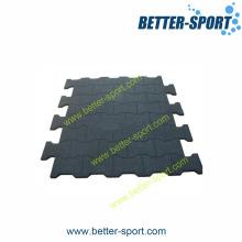 Резиновые павер, Резиновые плитки, Резиновые коврики
