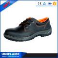 Europa En20345 China Männer arbeiten Sicherheitsschuhe Ufa006