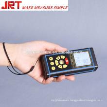 jrt oem pen laser distance meter 60m
