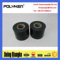 Fita adesiva mecânica da proteção da fita do envoltório da tubulação do pvc da anti corrosão de Polyken