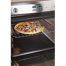 PTFE Non-stick Oven Liner; Oven Protectors , Ideal For Oven Cooking , Pastry Baking