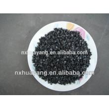 China professionelle Filter Anthrazit Kohle Hersteller