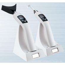 Светодиодный световой и отбеливающий ускоритель с CE