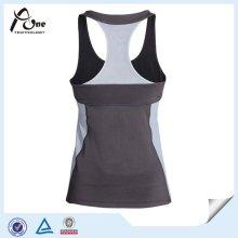 Vente en gros Dri Fit Women Fitness Wear by Costumes