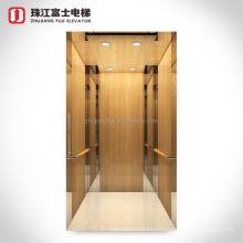 China Fuji Price Small elevator for 4 person residential elevator price