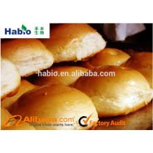 ¡Alta calidad! Fungal Alpha-Amylase Powder 10000U / G