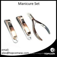 кусачки для ногтей с длинной ручкой, кусачки для ногтей, лучшие кусачки для ногтей