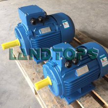 380v 60HP Y2 Three Phase Motor Price List