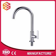 eau purifiée cuisine robinet évier de cuisine robinet poignée cuisine robinet à boire