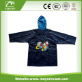 Reuse Enfants PVC Imperméable