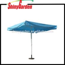 Stylist Summer Outdoor Beach Swimming Pool Umbrella