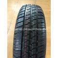 Moto pneu Radial 145/70r12