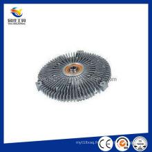 Embrayage de ventilateur de pièces automobiles de haute qualité pour Benz