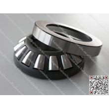 Rolamento de ferramenta elétrica do CNC T130, 27.102 * 66.675 * 19.446 milímetros rolamento do moinho de rolamento, rolamento do moinho de rolamento