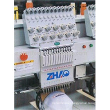 1204 Computerized Cap Embroidery Machine hot selling cheap price