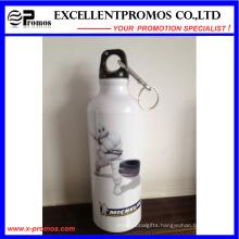 Promotion Logo Customized Stainless Steel Bottle (EP-B58403)