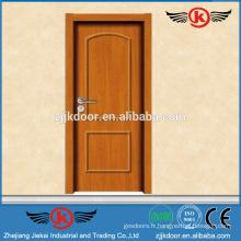 JK-W9329 conception de portes battantes de cuisine d'occasion
