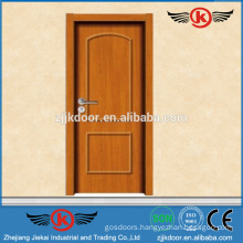 JK-W9329 used kitchen swinging door design